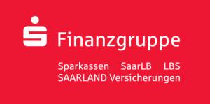 Sparkassen-Finanzgruppe Saar